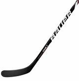 Bauer Supreme One.7 GripTac Jr. Hockey Stick