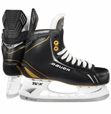 Bauer Supreme One.7 Jr. Ice Hockey Skates