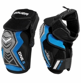 Bauer Supreme One.8 Jr. Elbow Pads