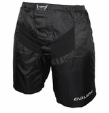 Bauer Supreme One.8 Jr. Hockey Pant Shell