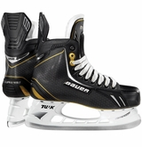 Bauer Supreme One.8 Jr. Ice Hockey Skates