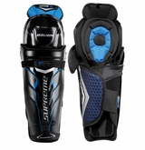 Bauer Supreme One.8 Jr. Shin Guards