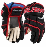 Bauer Supreme One.8 Sr. Hockey Gloves