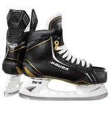Bauer Supreme One.9 Jr. Ice Hockey Skates