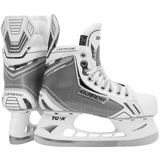 Bauer Supreme One.9 LE Jr. Ice Hockey Skates