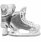Bauer Supreme One.9 LE Sr. Ice Hockey Skates