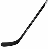 Bauer Supreme One.9 Sr. Hockey Stick