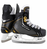 Bauer Supreme One.9 Yth. Ice Hockey Skates
