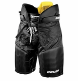 Bauer Supreme One40 Sr. Hockey Pants