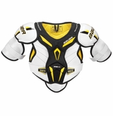 Bauer Supreme One40 Sr. Shoulder Pads