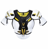 Bauer Supreme One40 Women's Shoulder Pads