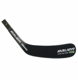 Bauer Supreme One55 Composite Standard Jr. Replacement Blade