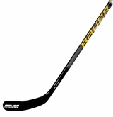 Bauer Supreme One55 Int. Composite Hockey Stick