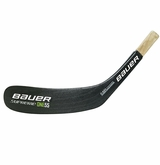 Bauer Supreme One55 Wood Standard Jr. Replacement Blade