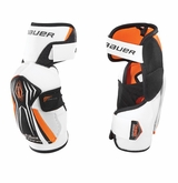 Bauer Supreme One60 Jr. Elbow Pads