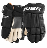 Bauer Supreme One60 Jr. Hockey Gloves