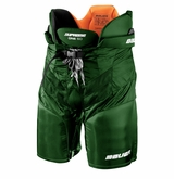 Bauer Supreme One60 Jr. Hockey Pants