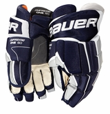 Bauer Supreme One60 Sr. Hockey Gloves