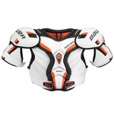 Bauer Supreme One60 Sr. Shoulder Pads