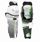 Bauer Supreme One80 Jr. Shin Guards