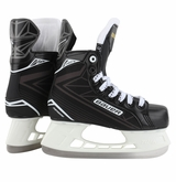 Bauer Supreme S140 Jr. Ice Hockey Skates