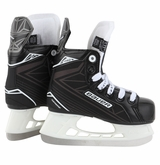 Bauer Supreme S140 Yth. Ice Hockey Skates