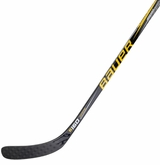 Bauer Supreme S160 Griptac Int. Hockey Stick