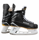 Bauer Supreme S160 Sr. Ice Hockey Skates