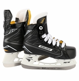 Bauer Supreme S160 Yth. Ice Hockey Skates