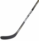 Bauer Supreme S170 Griptac Jr. Hockey Stick