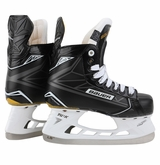 Bauer Supreme S170 Jr. Ice Hockey Skates
