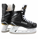 Bauer Supreme S170 Sr. Ice Hockey Skates