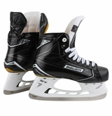 Bauer Supreme S180 Jr. Ice Hockey Skates
