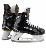 Bauer Supreme S180 Sr. Ice Hockey Skates
