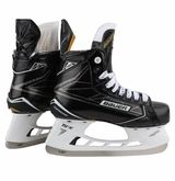 Bauer Supreme S190 Jr. Ice Hockey Skates