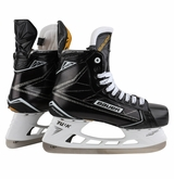 Bauer Supreme S190 Sr. Ice Hockey Skates
