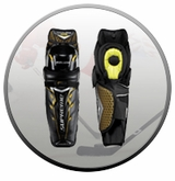 Bauer Supreme Shin Guard Price Reductions