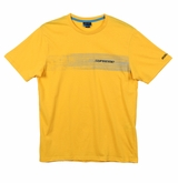 Bauer Supreme Sr. Short Sleeve Tee Shirt