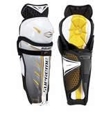 Bauer Supreme TotalOne Jr. Shin Guards
