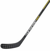 Bauer Supreme TotalOne MX3 GripTac Jr. Hockey Stick
