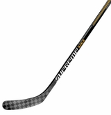 Bauer Supreme TotalOne MX3 GripTac Sr. Hockey Stick