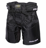 Bauer Supreme TotalOne MX3 Jr. Hockey Pant Shell