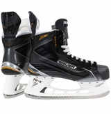 Bauer Supreme Totalone MX3 Jr. Ice Hockey Skates