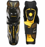 Bauer Supreme TotalOne MX3 Jr. Shin Guards