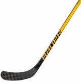 Bauer Supreme TotalOne MX3 LE GripTac Jr. Hockey Stick
