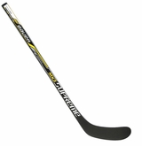 Bauer Supreme TotalOne MX3 Mini Composite Stick