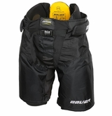 Bauer Supreme TotalOne MX3 Yth. Hockey Pants