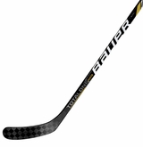 Bauer Supreme TotalOne NXG GripTac Jr. Hockey Stick
