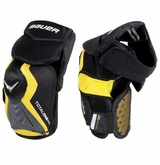 Bauer Supreme TotalOne NXG Jr. Elbow Pads