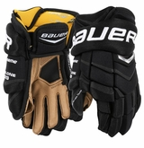 Bauer Supreme TotalOne NXG Jr. Hockey Gloves